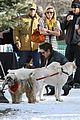 Zac-dogs zac efron dog lover 10