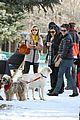 Zac-dogs zac efron dog lover 28