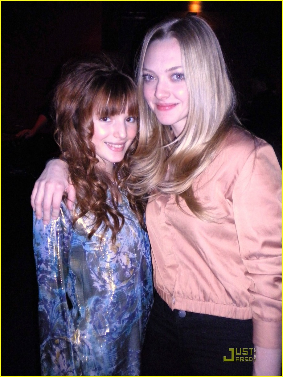 bella thorne amanda seyfried 02