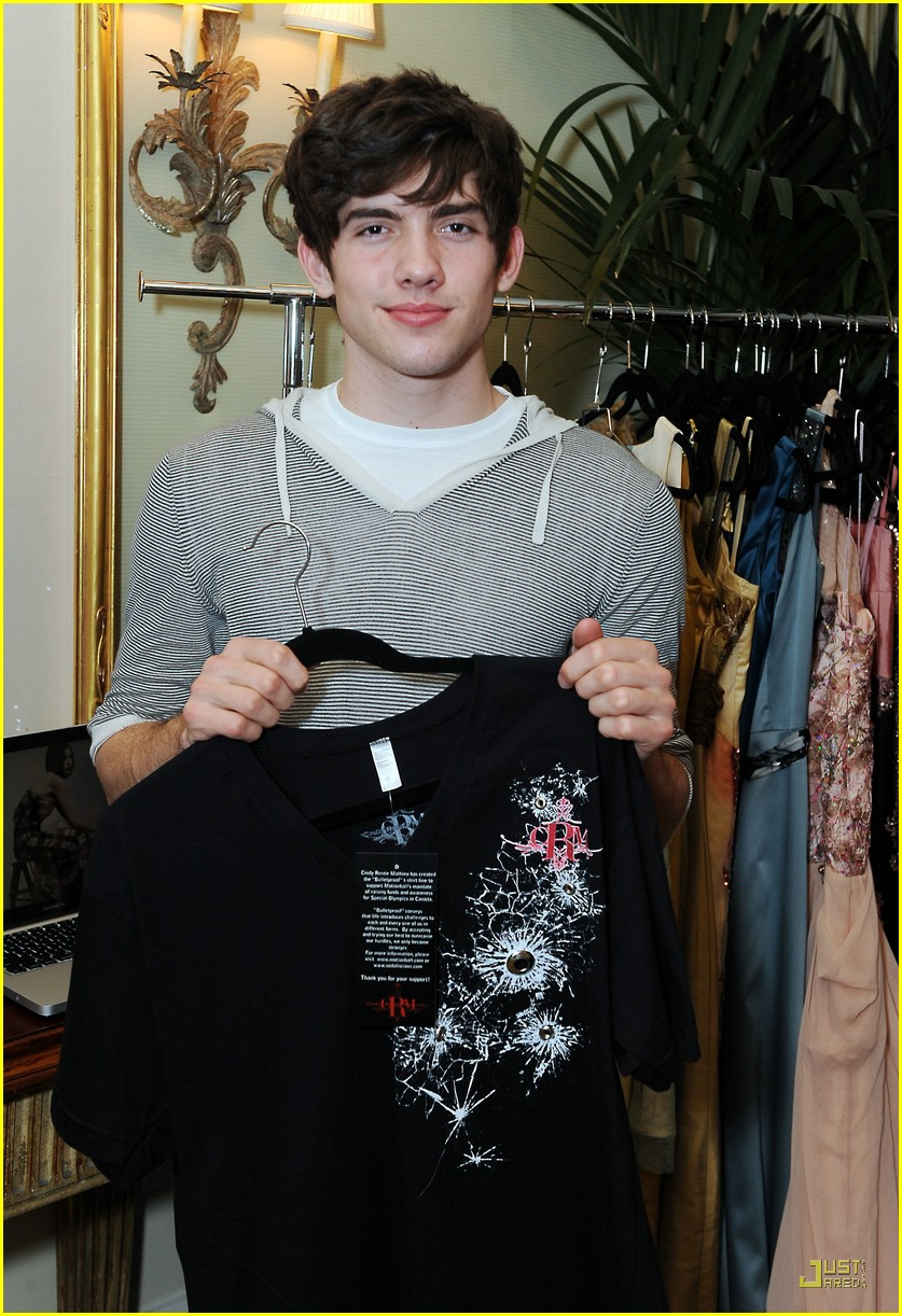 carter jenkins instyle party 04