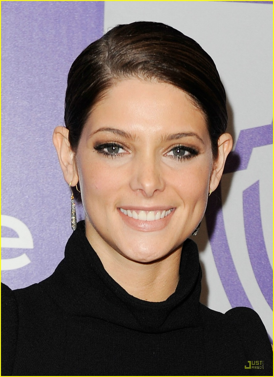 ashley greene instyle party 03