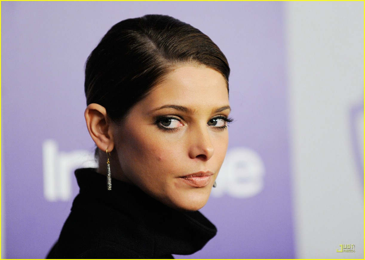 ashley greene instyle party 05