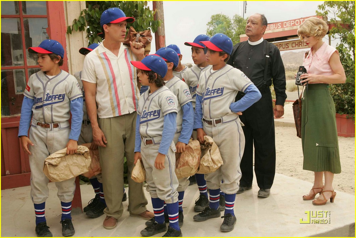 jake t austin perfect game 01