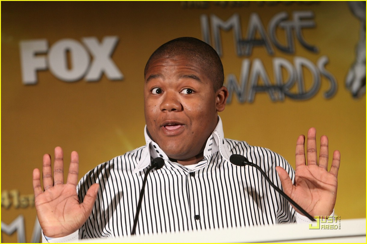 christopher massey brother