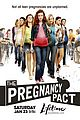Max-pregnant max ehrich pregnancy pact 04