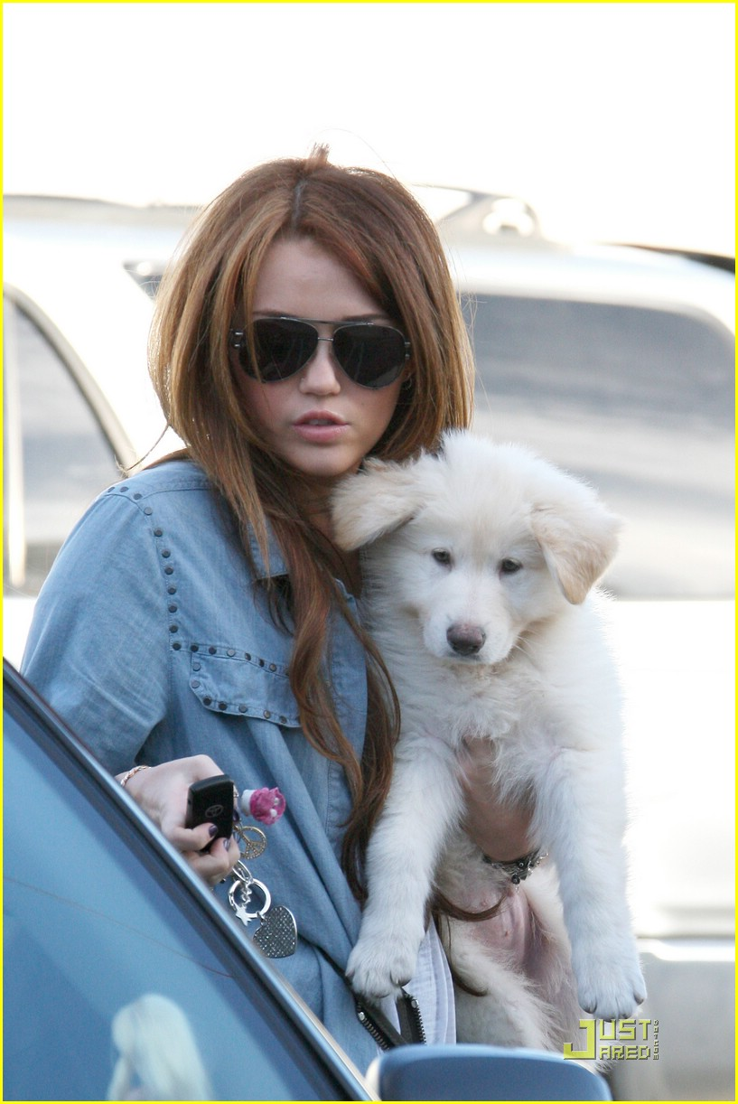 miley cyrus maxfield marvelous09