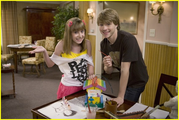 sterling knight allisyn arm habitat 05