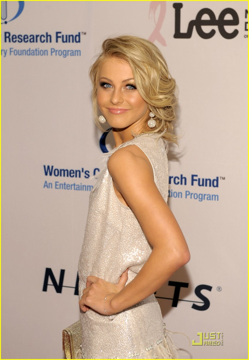 taylor swift julianne hough cancer 08