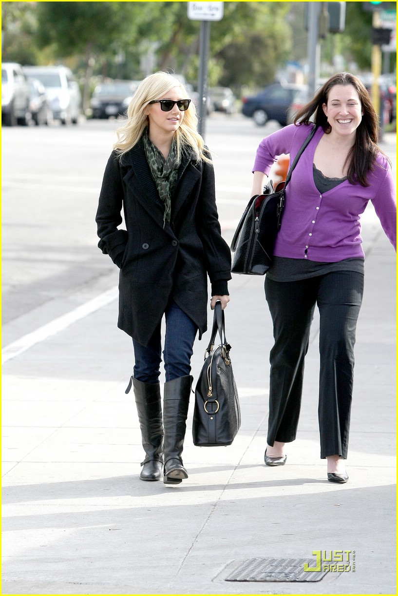 ashley tisdale mos meeting 20