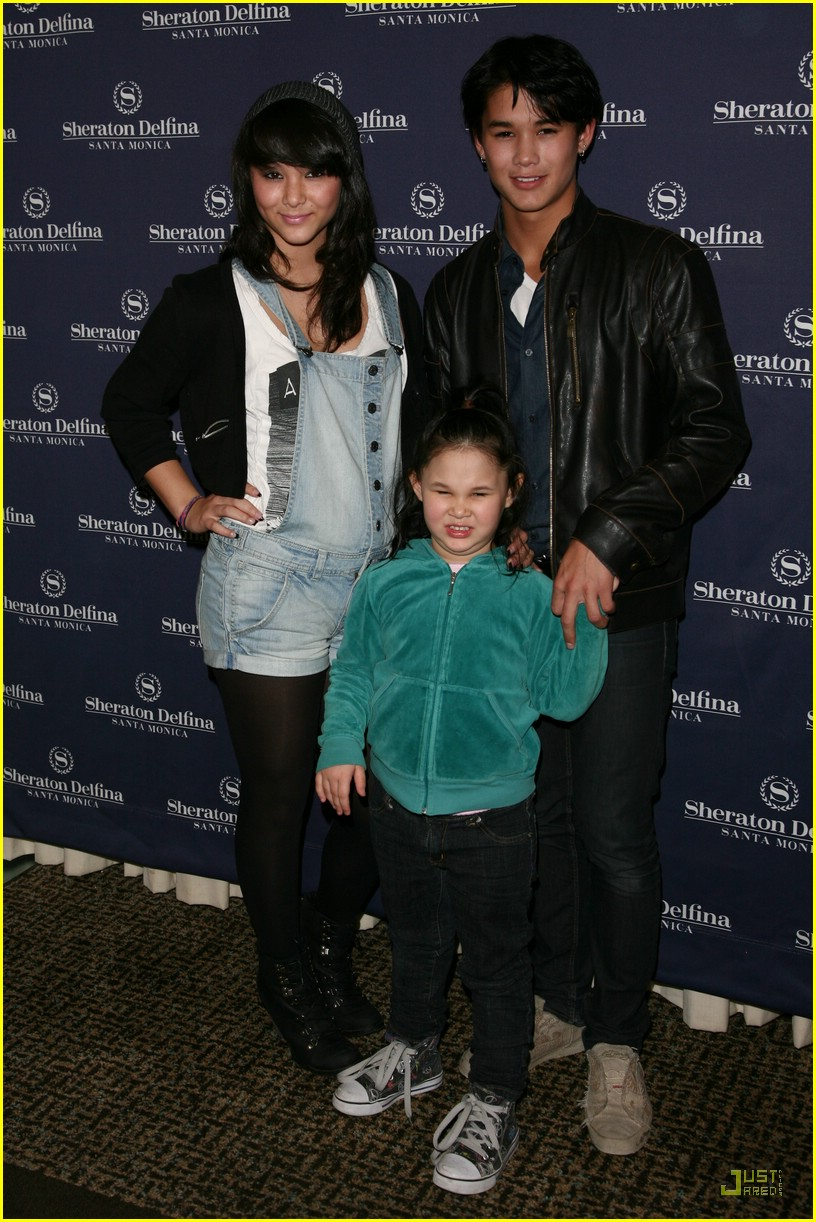 booboo stewart children world 02