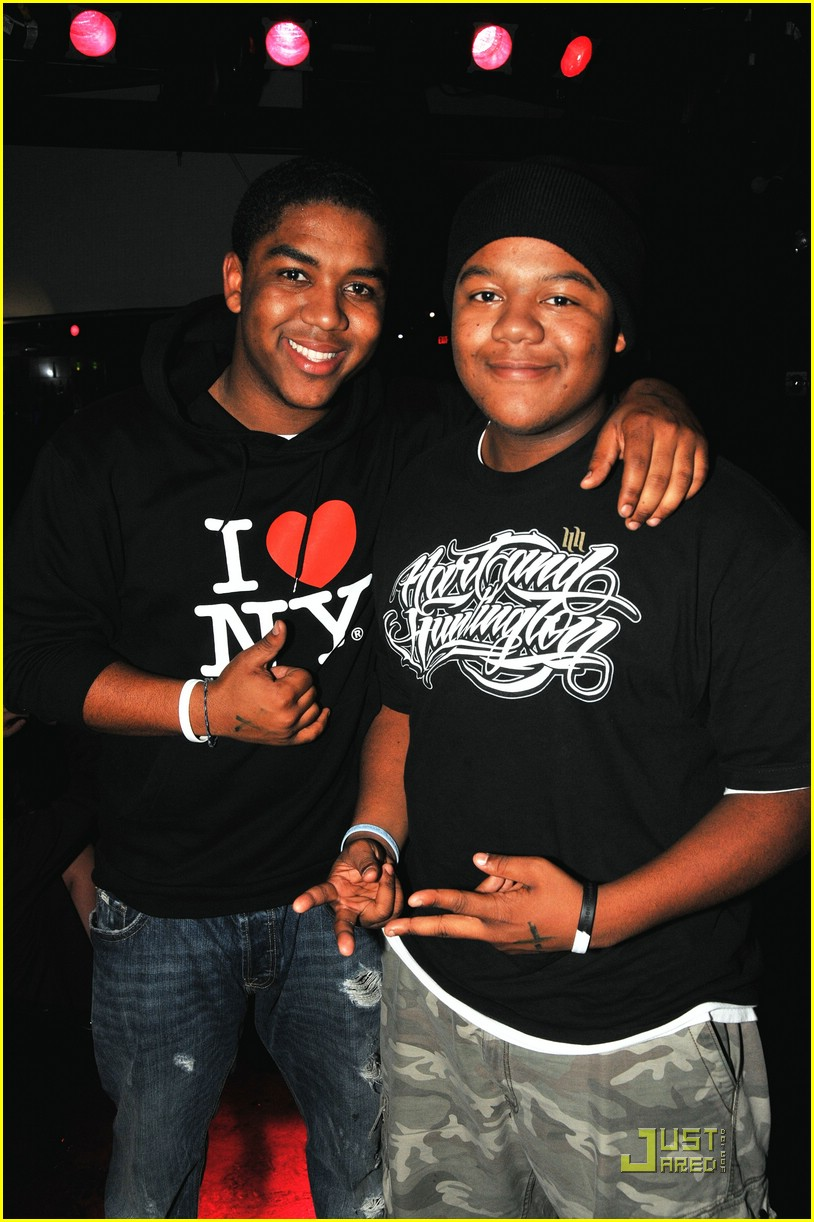 christopher massey bday 02