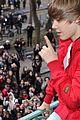 Justin-paris justin bieber paris perform 03