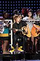 Justin-pepsi justin bieber pepsi fan jam 28