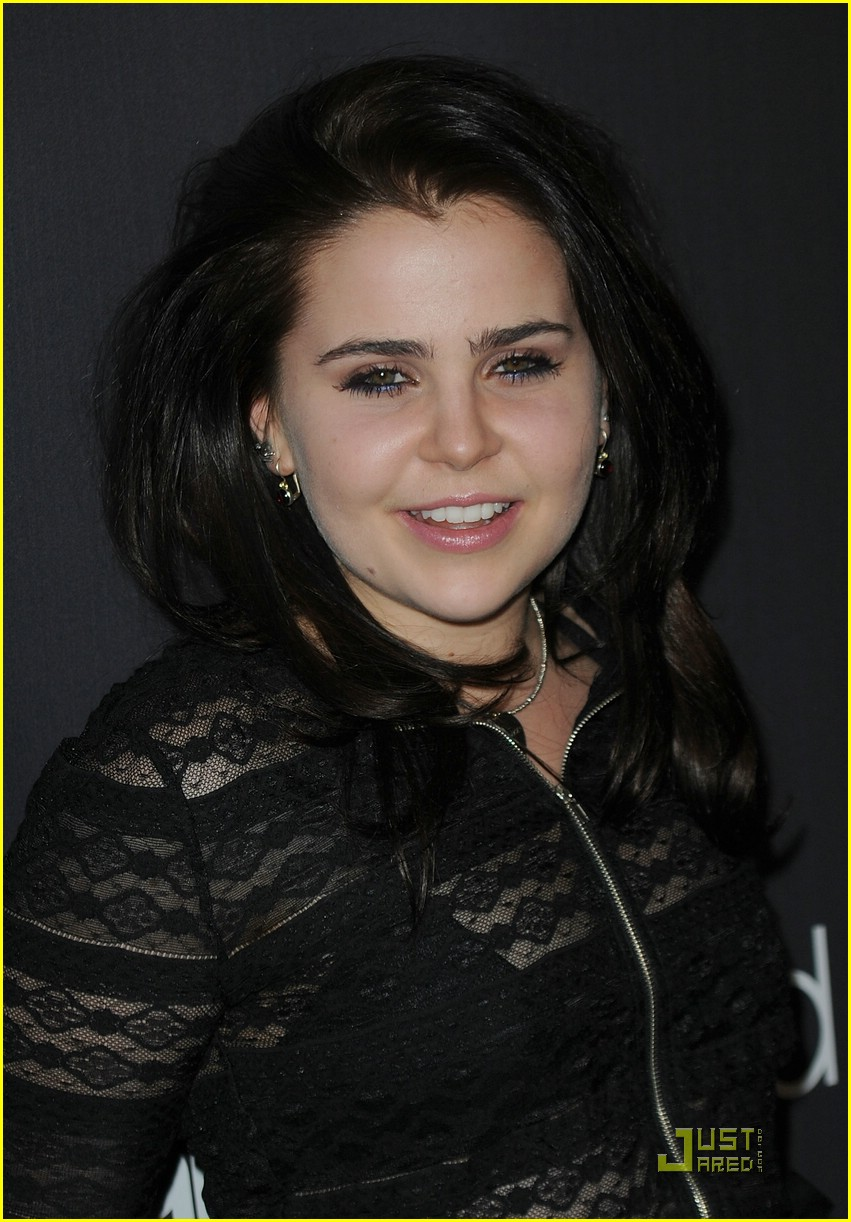 mae whitman tumblrmae whitman boyfriend, mae whitman insta, mae whitman gif hunt, mae whitman husband, mae whitman & robbie amell, mae whitman filme, mae whitman parenthood, mae whitman who dated who, mae whitman behind the voice actors, mae whitman fan, mae whitman darren criss, mae whitman wdw, mae whitman wiki, mae whitman films, mae whitman makeup, mae whitman instagram, mae whitman instagram official, mae whitman tumblr, mae whitman friends, mae whitman movies