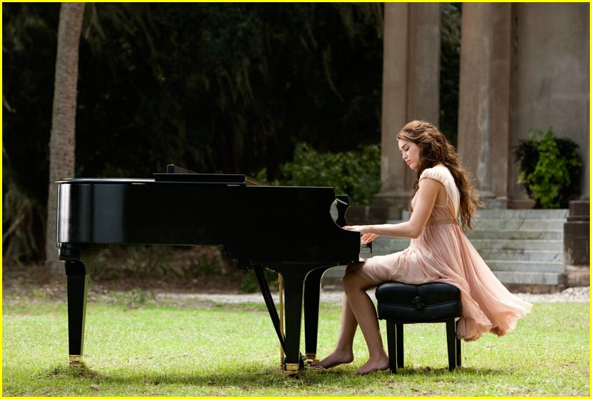 miley cyrus last song stills 01