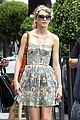 Swift-summerdress taylor swift summer dress 08