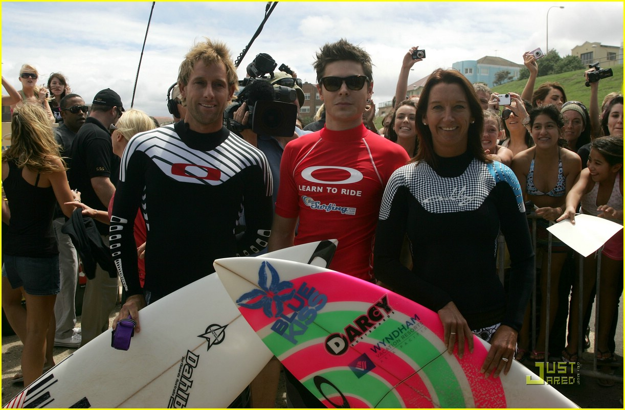 zac efron learn surf 29