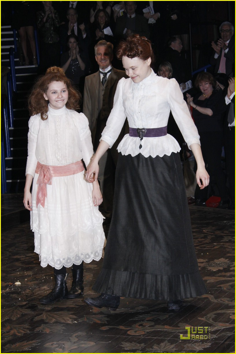abigail breslin miracle worker 03