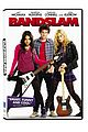 Bandslam-dvd bandslam dvd out today 02