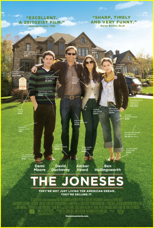 ben hollingsworth the joneses 01