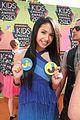 Jasmine-kcas jasmine v kca awards 04