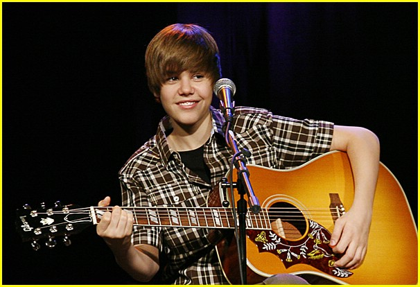 justin bieber mtv performance 01