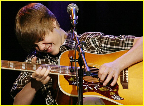 justin bieber mtv performance 05