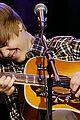 Justin-mtv justin bieber mtv performance 05