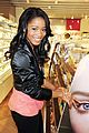Keke-chat keke palmer secret chat 14