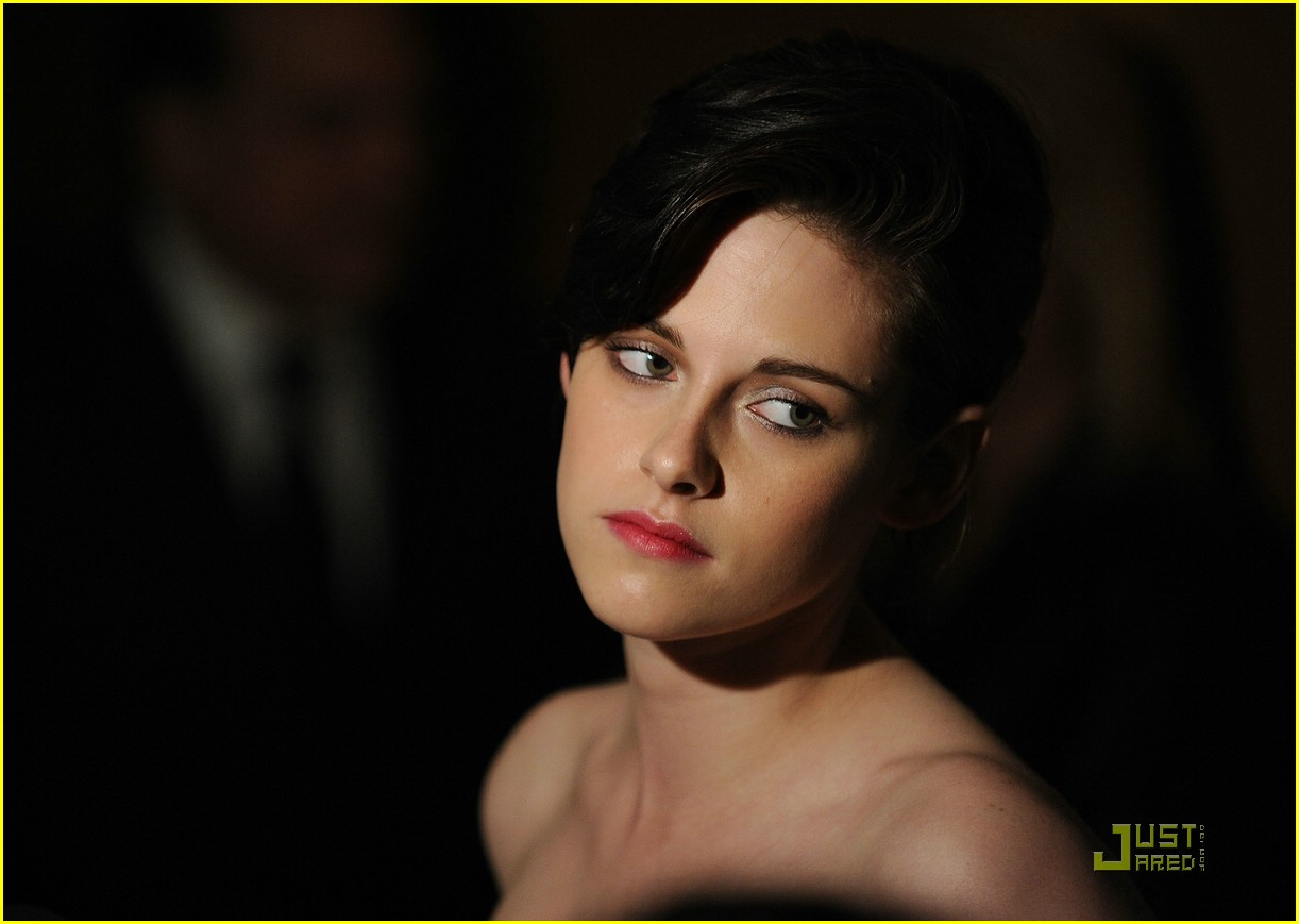 kristen stewart pucci pretty 14