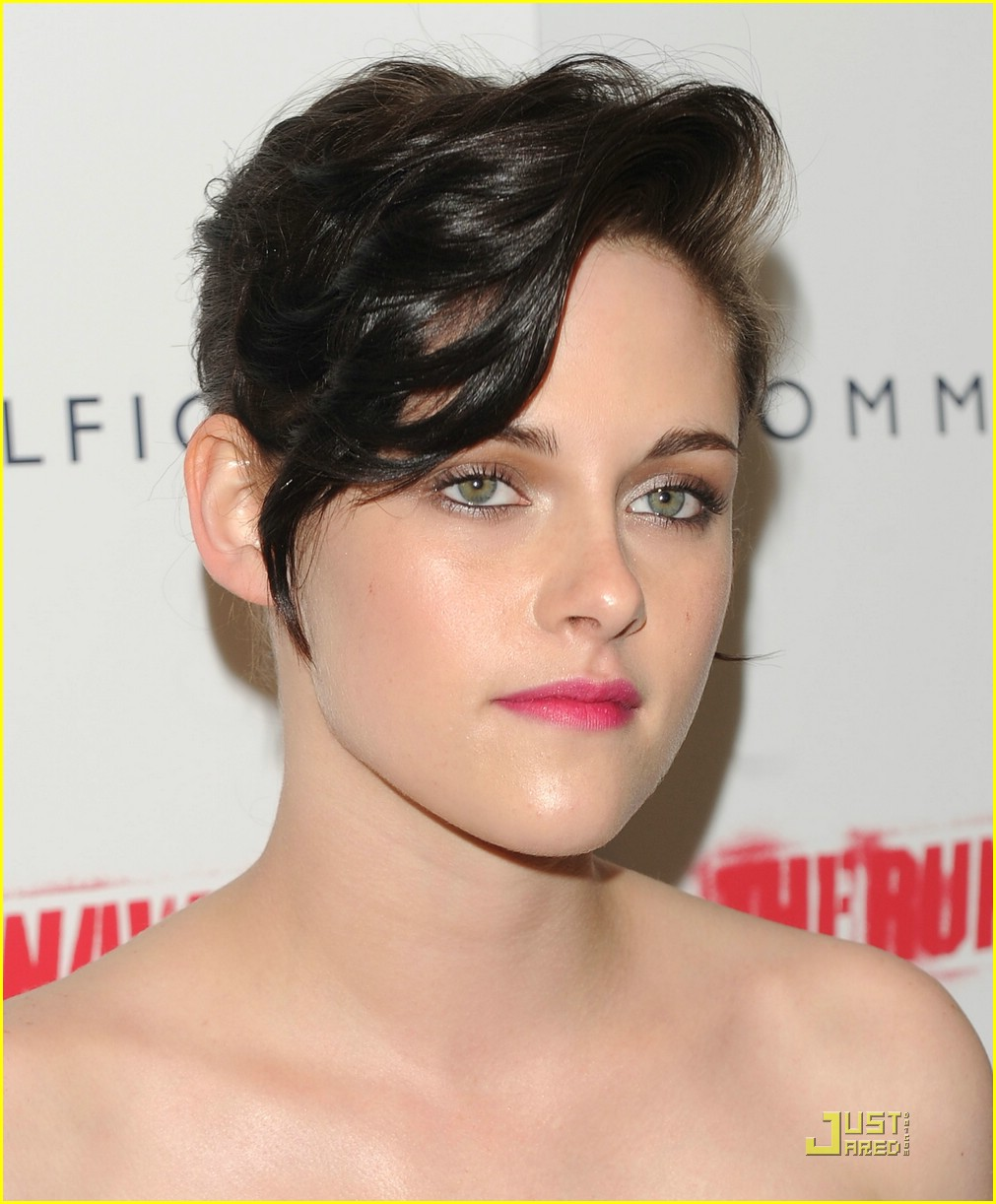 kristen stewart pucci pretty 30