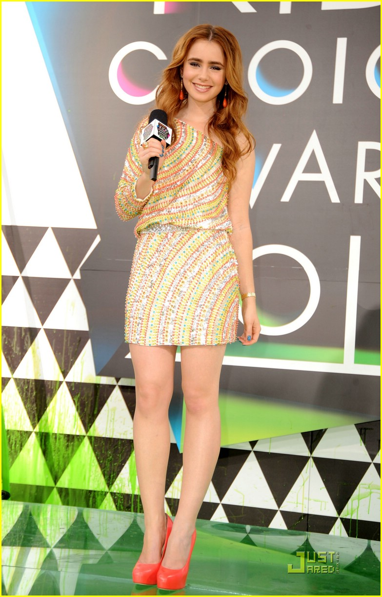 lily collins ryan sheckler kcas 03