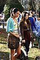 Lucy-shay lucy hale shay mitchell pll 02