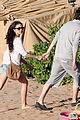 Sarah-matt-hawaii sarah hyland matt prokop hawaii 05