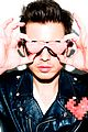 Simon-8bit simon curtis 8bit heart 04