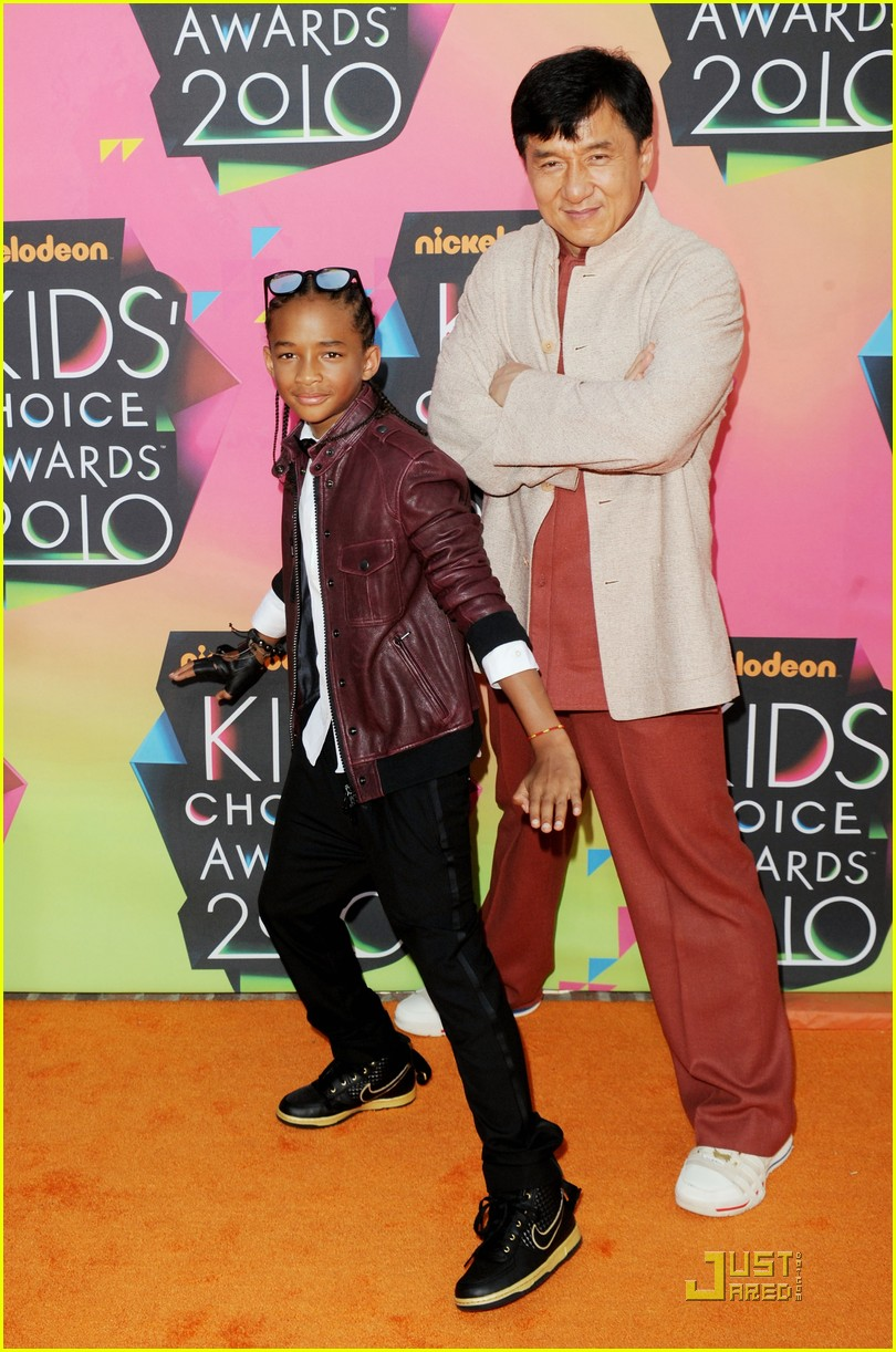 jaden smith 2010 kids choice 03