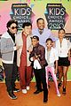 Smith-kca jaden smith 2010 kids choice 05