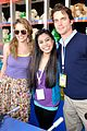 True-troop-maw ashley argota gage golightly maw 01