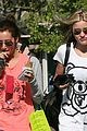 Ashley-tisdale-icecream ashley tisdale michalka malibu icecream 04