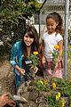 Daniella-monet-good daniella monet create good gardening 22