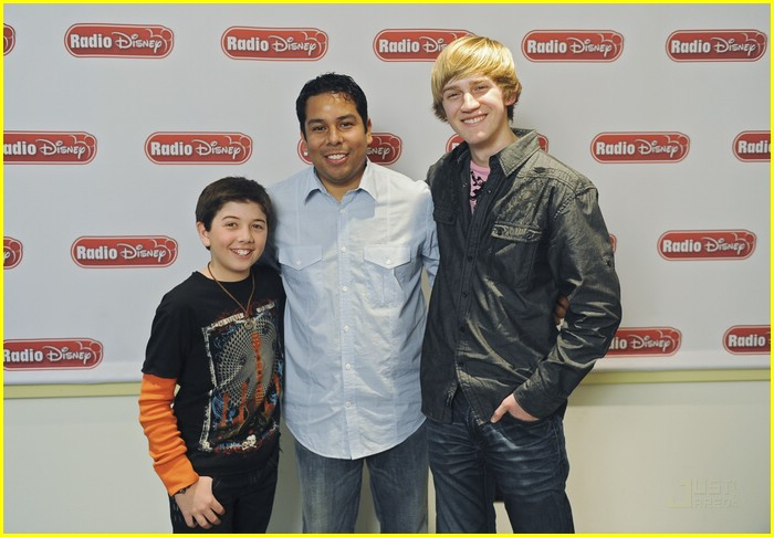 jason dolley bradley perry rd 02