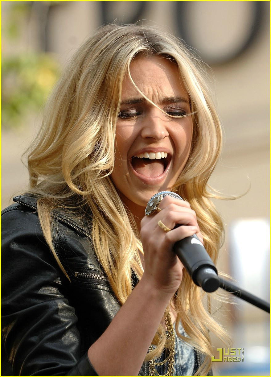 katelyn tarver weekend millionaires mp3katelyn tarver nobody like you, katelyn tarver weekend millionaires, katelyn tarver love me again, katelyn tarver love me again lyrics, katelyn tarver - planez, katelyn tarver weekend millionaires перевод, katelyn tarver itunes, katelyn tarver weekend millionaires lyrics, katelyn tarver planez mp3, katelyn tarver illegal, katelyn tarver you, katelyn tarver weekend millionaires m4a, katelyn tarver planes, katelyn tarver chords, katelyn tarver wikipedia, katelyn tarver love alone lyrics, katelyn tarver twitter, katelyn tarver instagram, katelyn tarver скачать песни, katelyn tarver weekend millionaires mp3