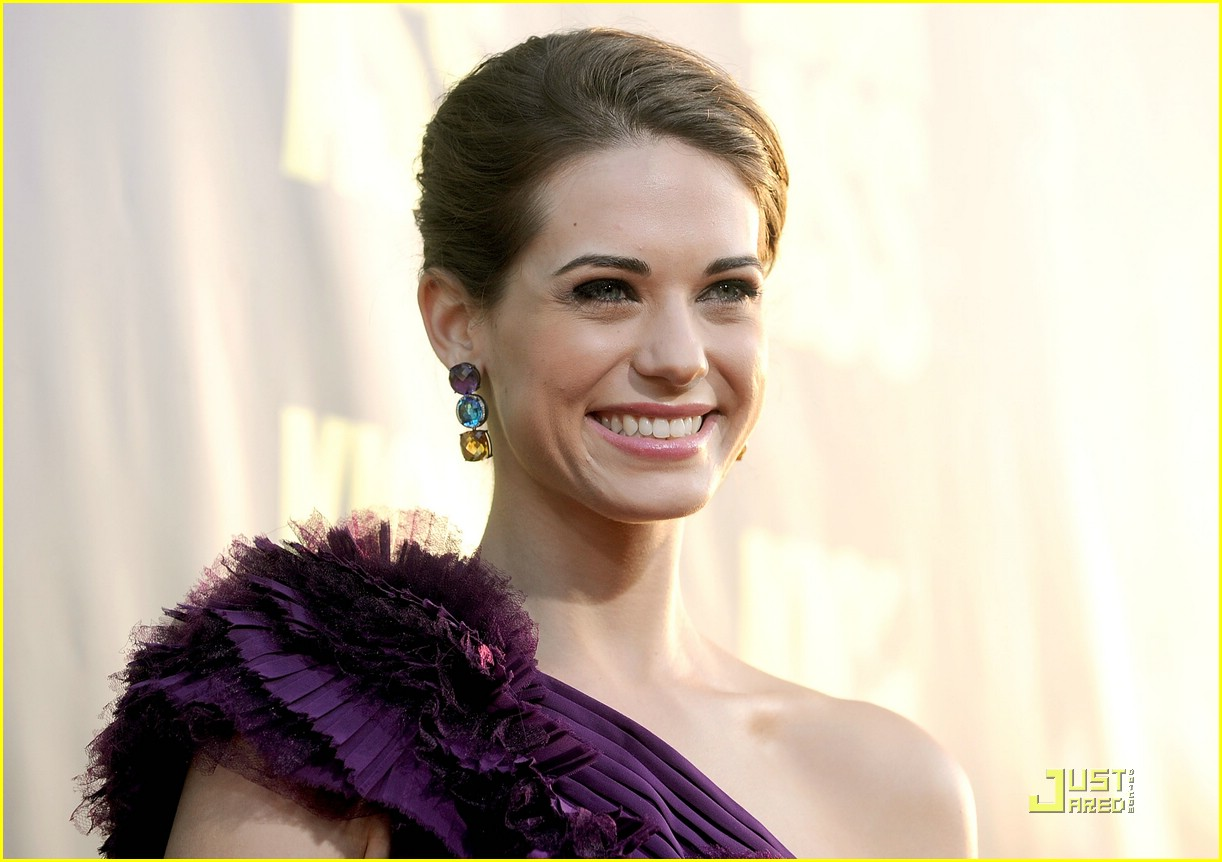 lyndsy fonseca kickass premiere 02