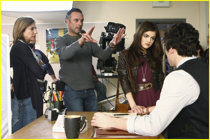 pretty little liars stills 04