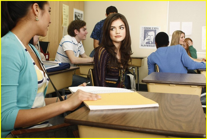 pretty little liars stills 06