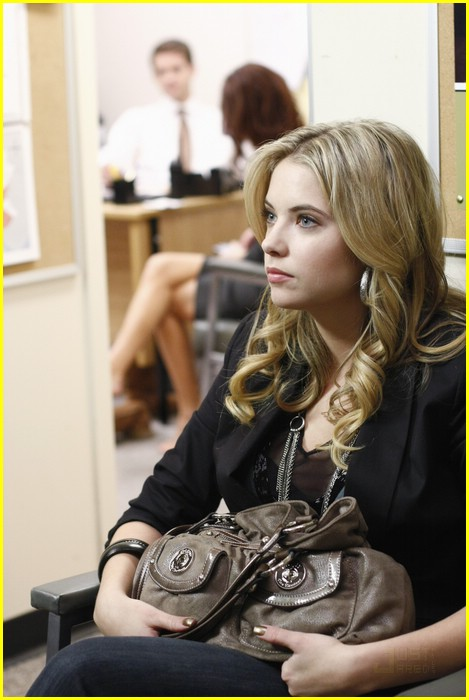 pretty little liars stills 09