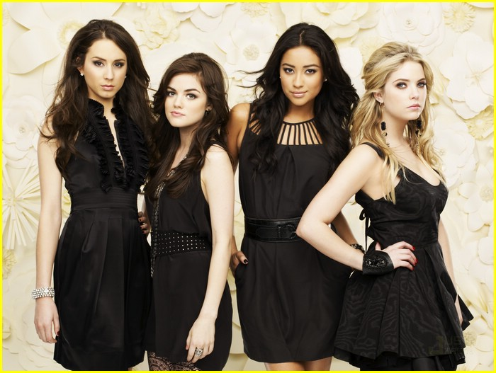 pretty little liars promos 08