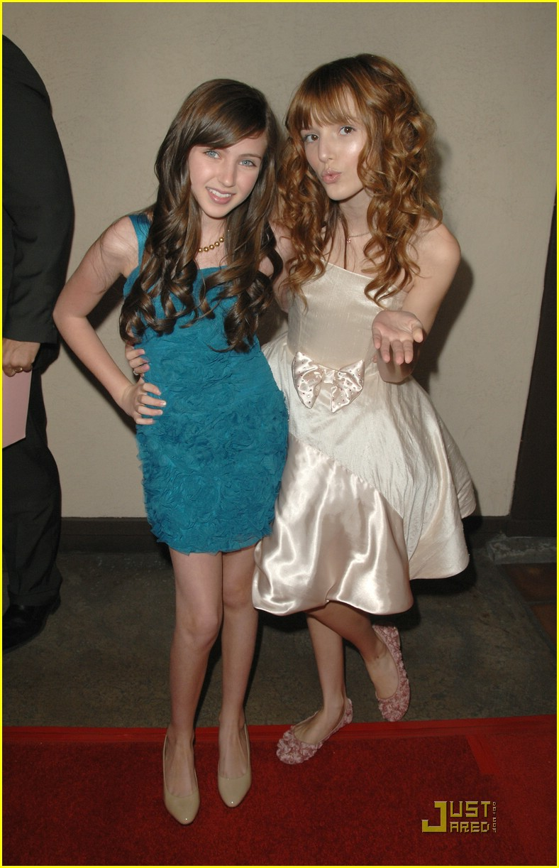 ryan newman bella thorne yaa 01