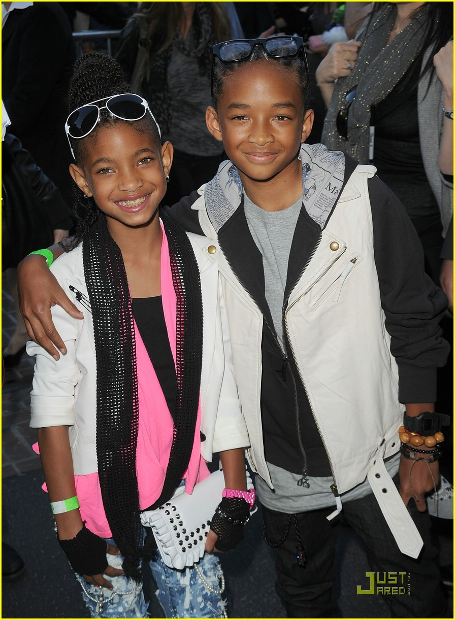 willow jaden smith perfect game 07