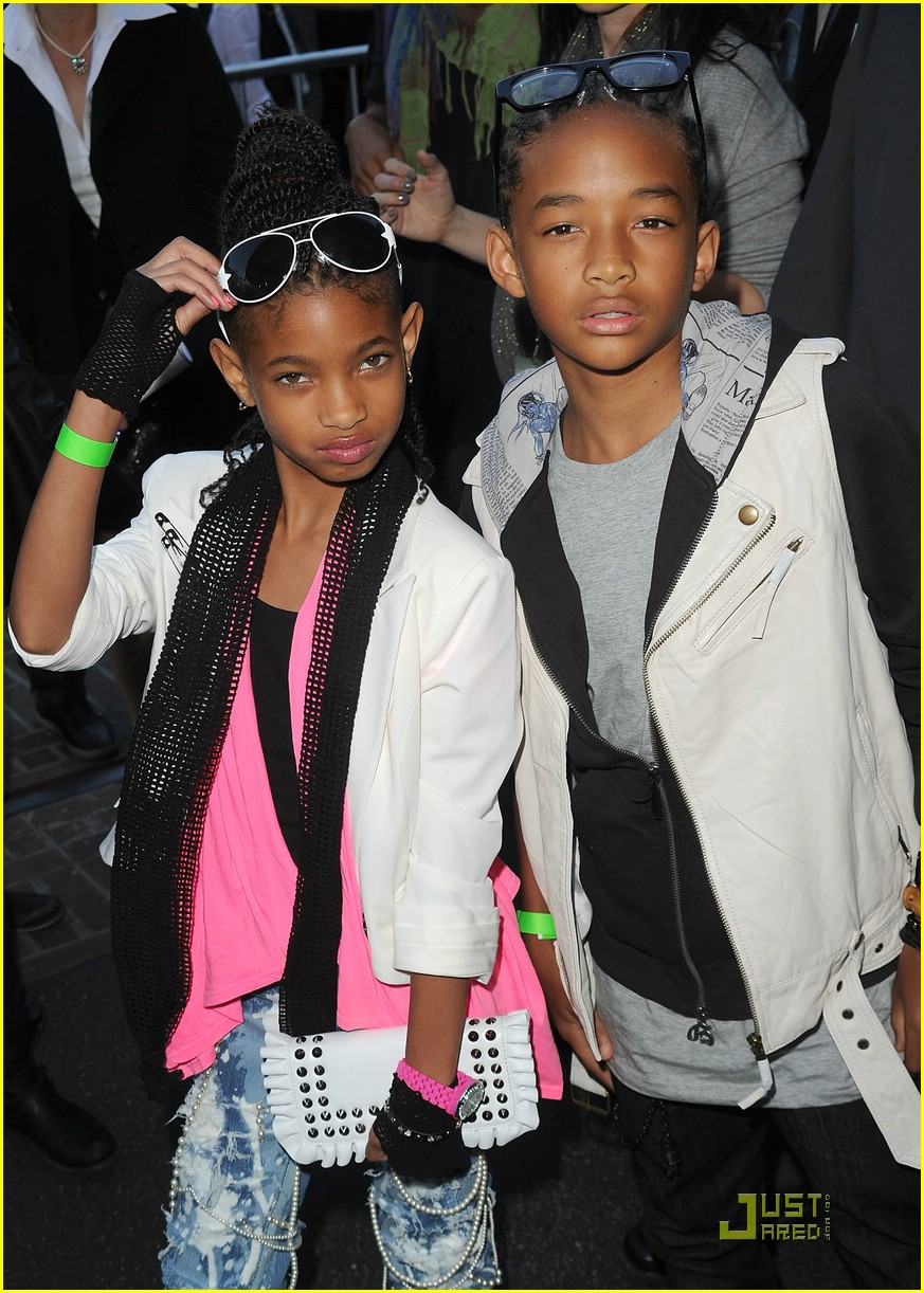 willow jaden smith perfect game 09
